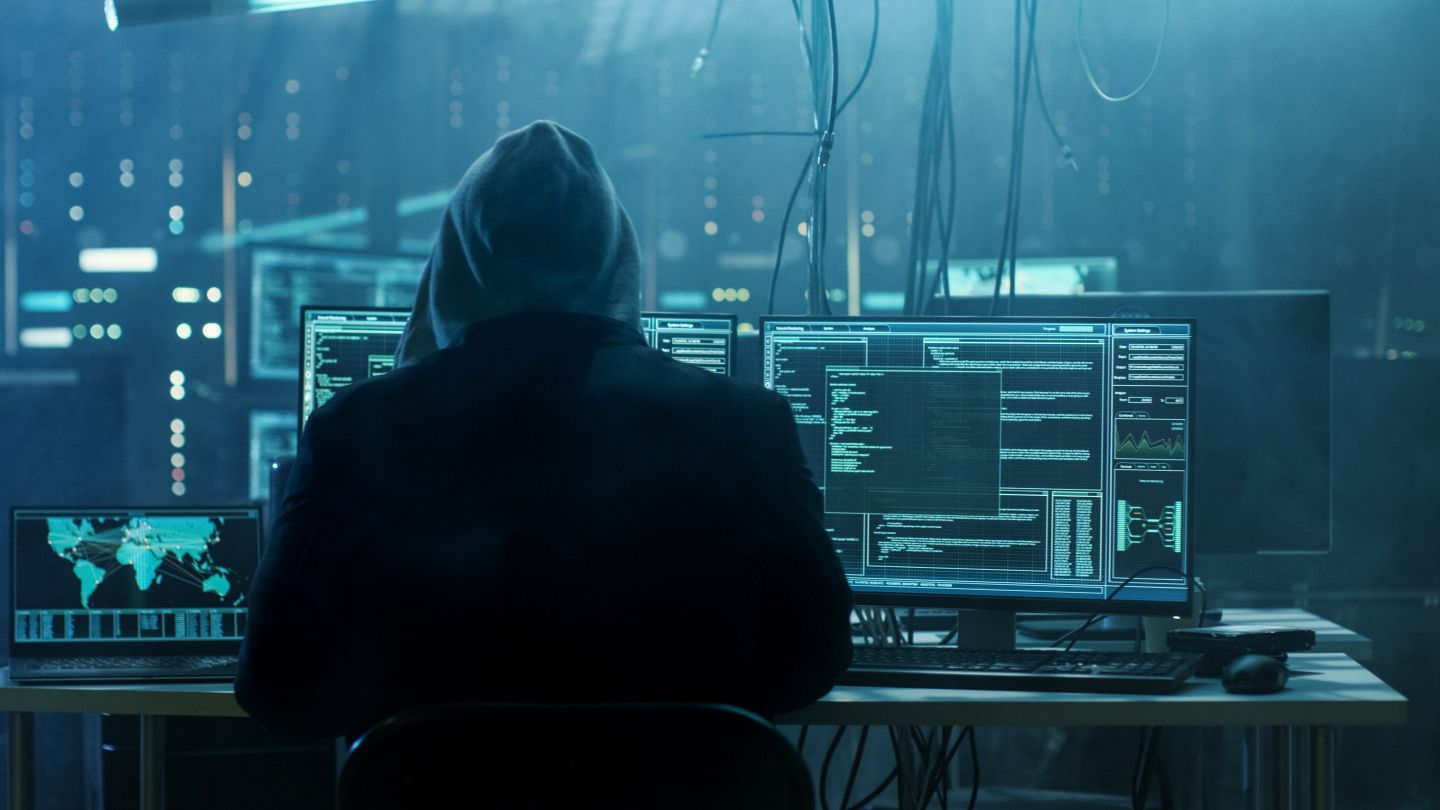 How to Hack a VPS