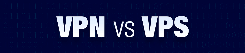 VPS vs VPN – Which is the Right Choice for You?