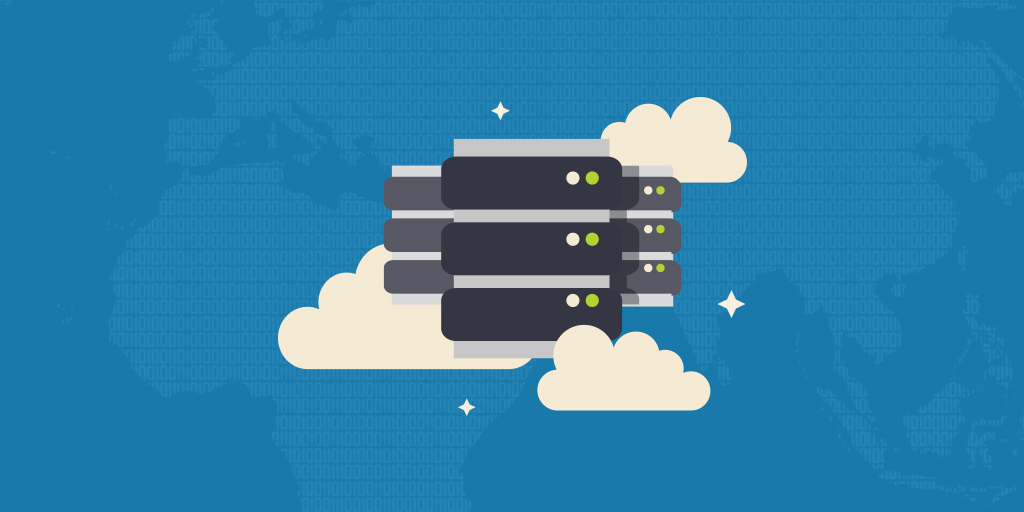 Weighing the Differences Between Shared and Cloud Hosting